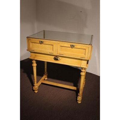 Jeweler's Furniture