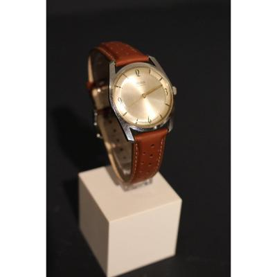 Zedon Brand Watch From The 70s