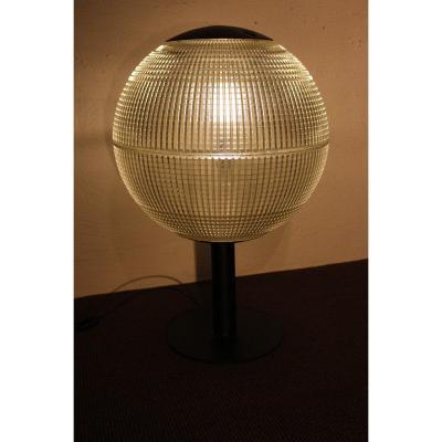 Lampe De Type Holophane
