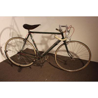 1930s Racing Bike