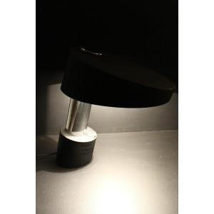 Lampe Des Années 70