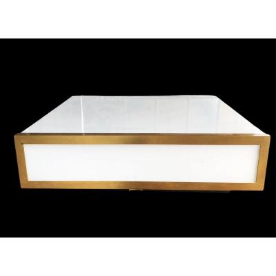 Ceiling Lamp 2045 Jean Perzel