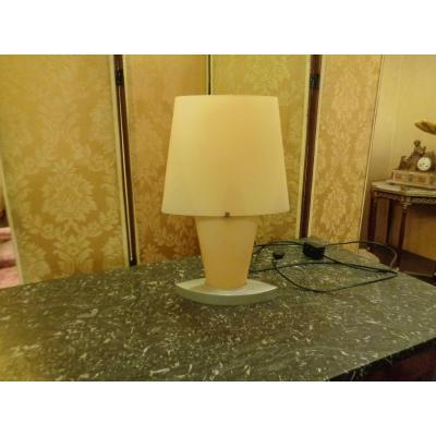 Lampe Arte Fontana