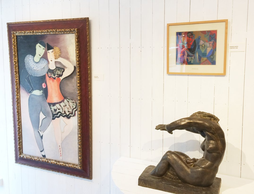 bart-wouters-galerie-diapo-1