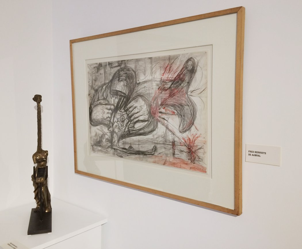 bart-wouters-galerie-diapo-6