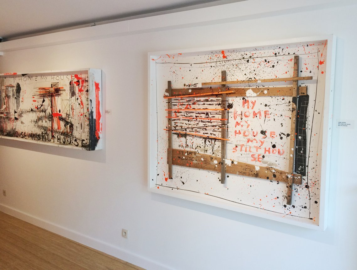 bart-wouters-galerie-diapo-8