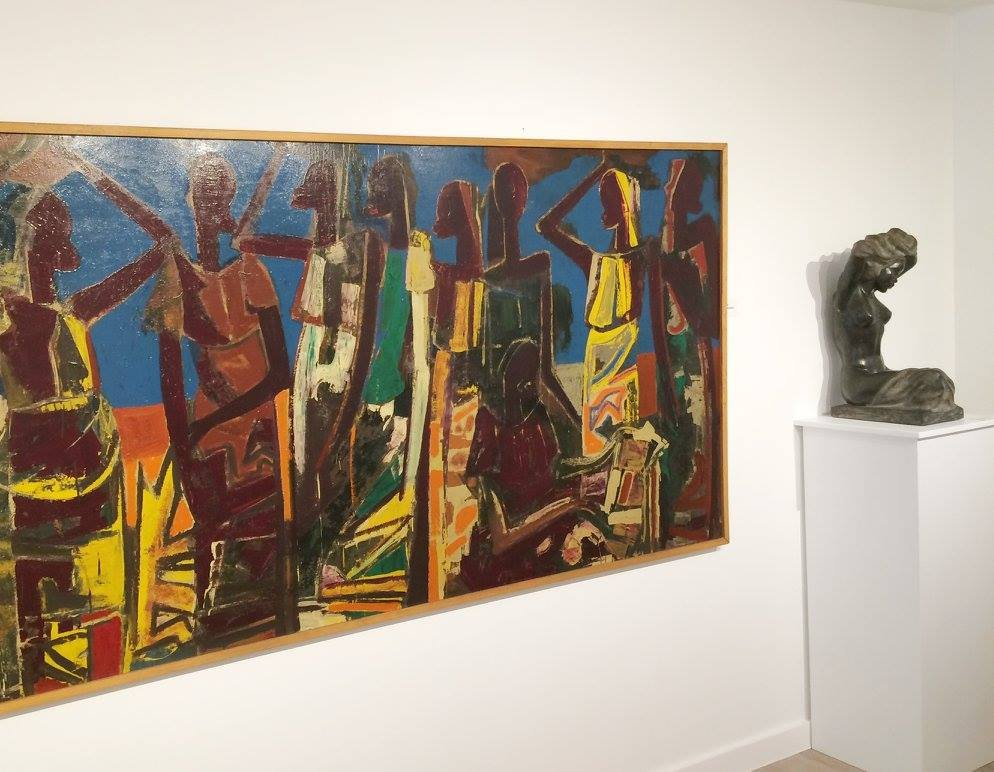 bart-wouters-galerie-diapo-9