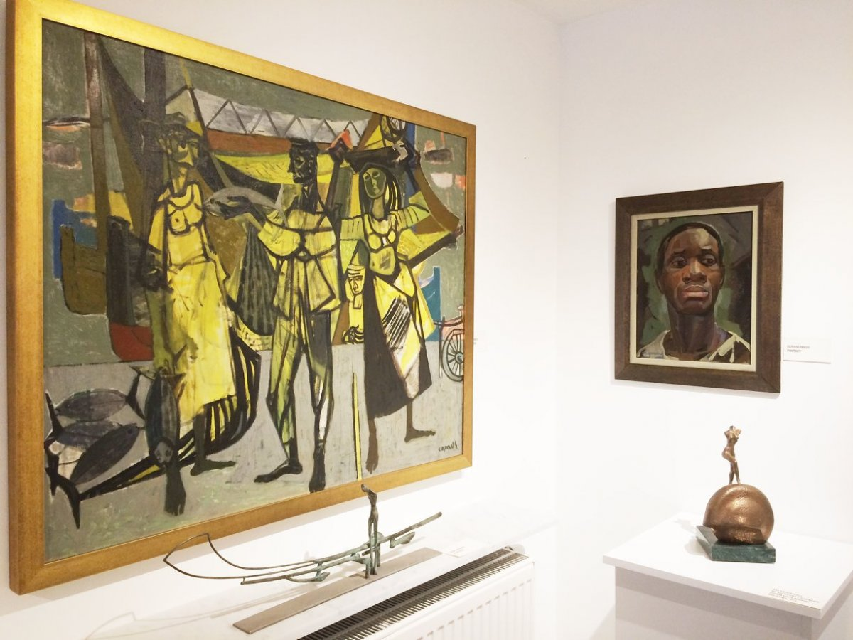bart-wouters-galerie-diapo-10
