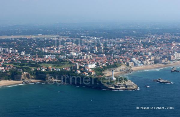 Biarritz Antiques