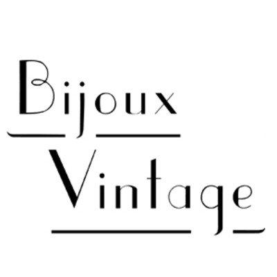 BijouxVintage