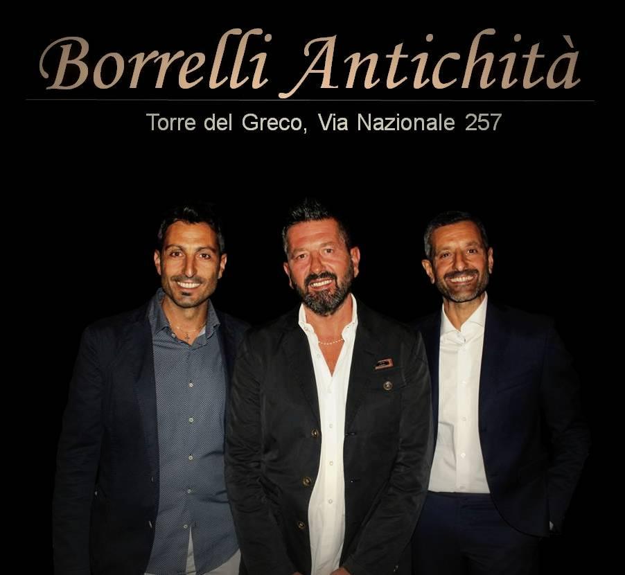 borrelli-antichita-diapo-7