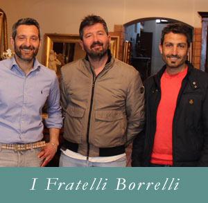 borrelli-antichita-diapo-1