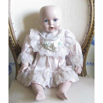 Doll 1960