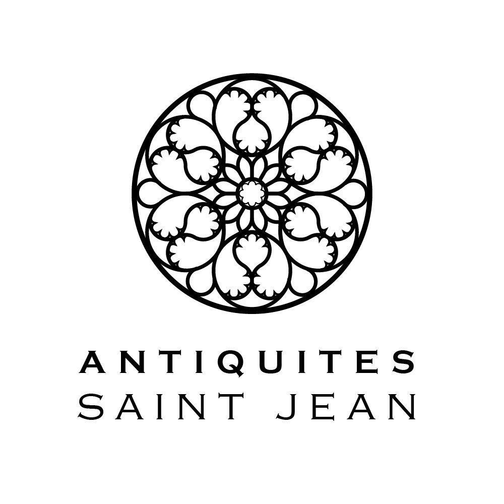 Antiquités Saint Jean