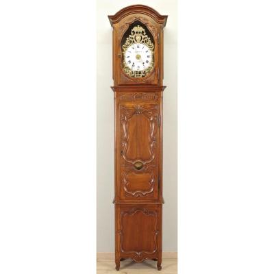 Horloge De Mariage époque Louis XV