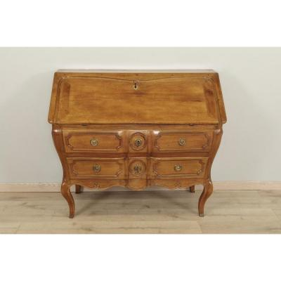 Commode Scriban Louis XV