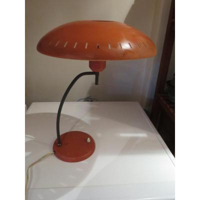 Philips Kalf Lamp Stand