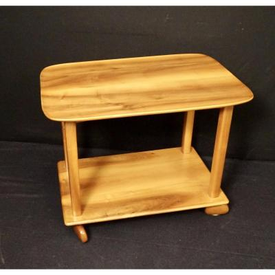 Rolling Table 1960