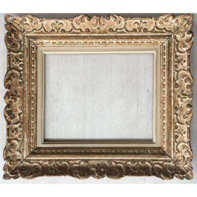 Montparnasse Frame 6f For Paintings 41x33cm