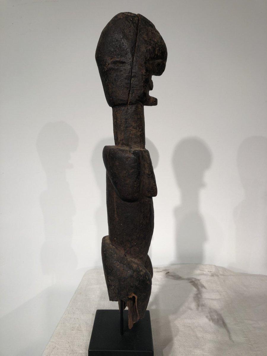 Figure Dogon Tellem.-photo-4