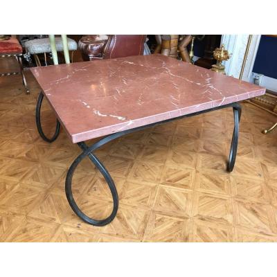 208b4ef071d Table Basse sur Proantic - Art Moderne