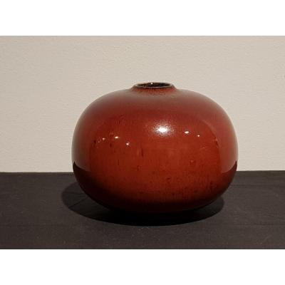 Boule En Céramique
