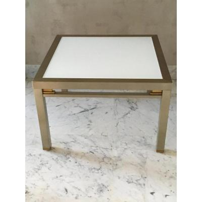 Table Basse Sur Proantic