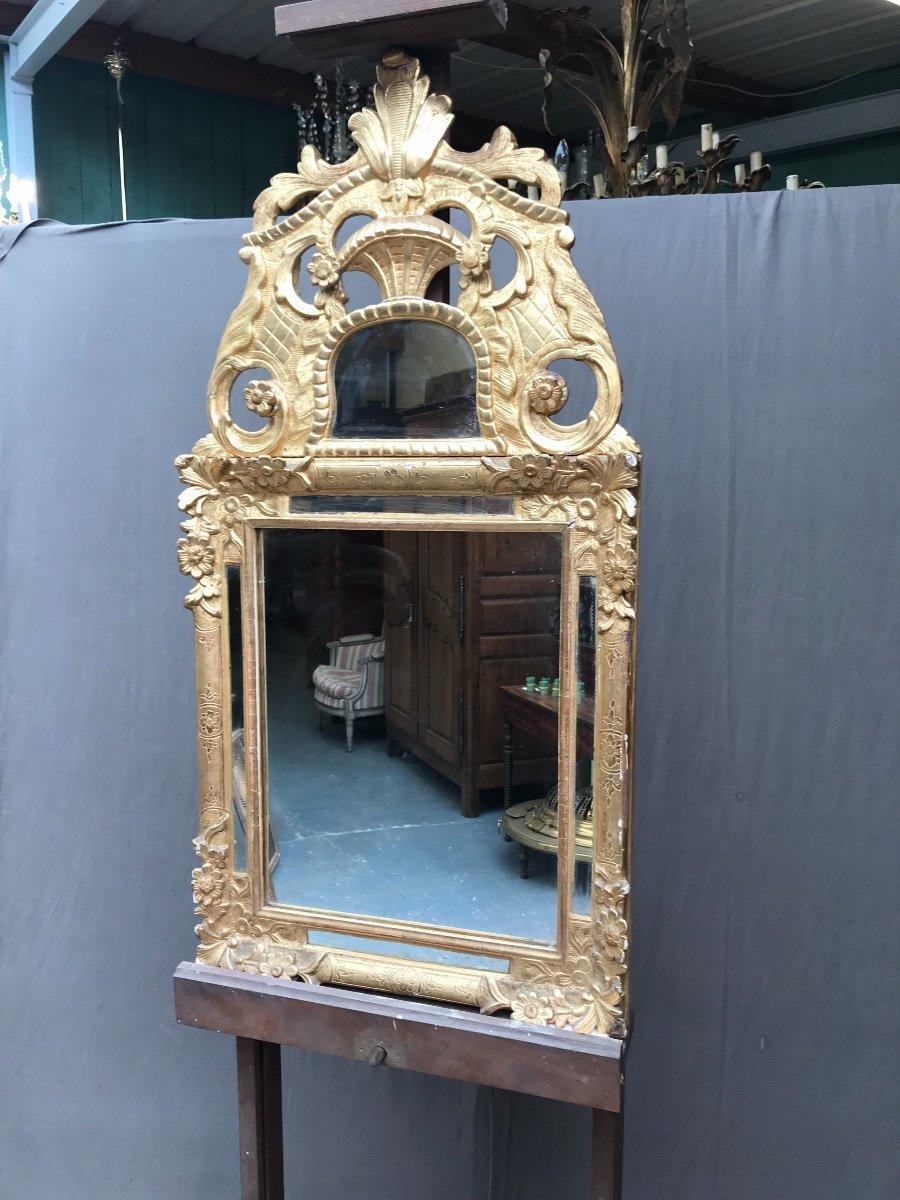 Miroir Doré à Fronton -photo-2