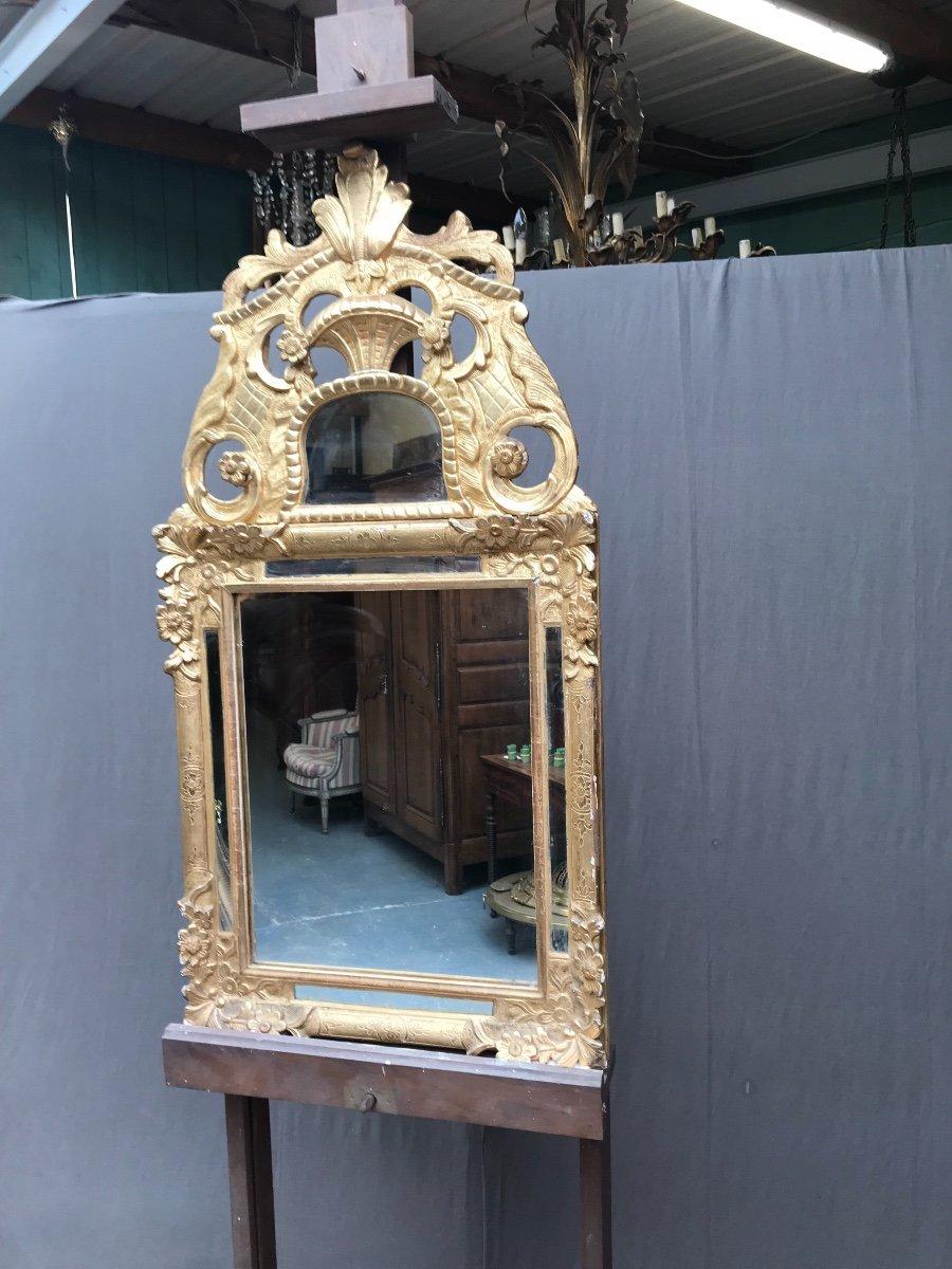 Miroir Doré à Fronton -photo-4