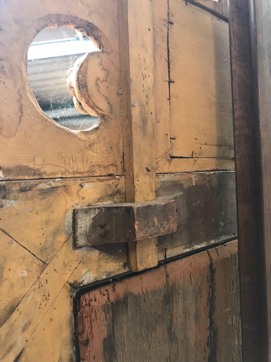Miroir Doré à Fronton -photo-1