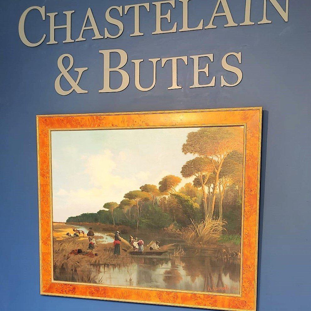 chastelain-et-butes-diapo-4