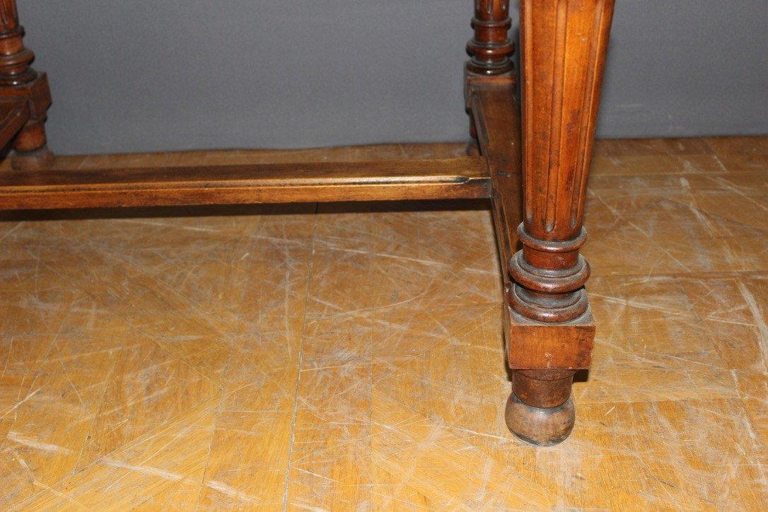 Table De Boucher 1900-photo-1