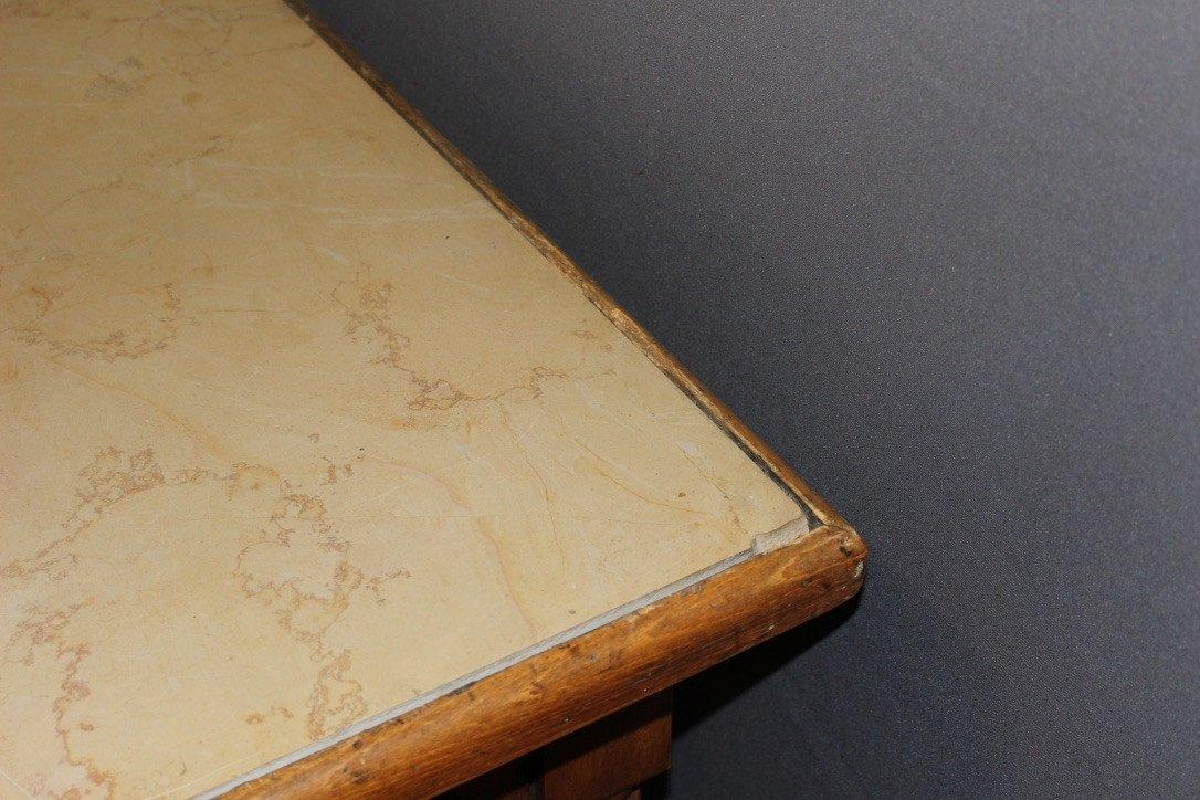 Table De Boucher 1900-photo-4