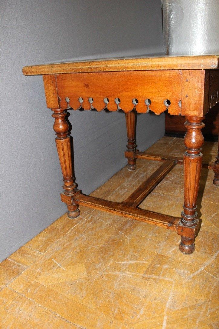 Table De Boucher 1900-photo-5