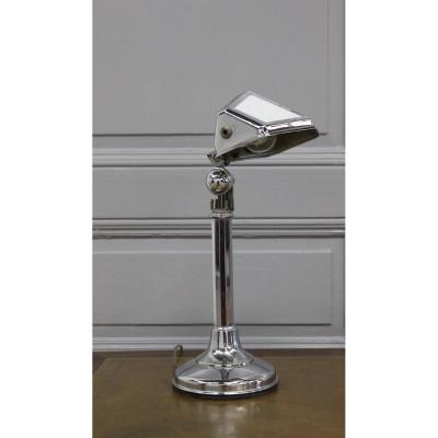 Lampe Pirouett Art Déco