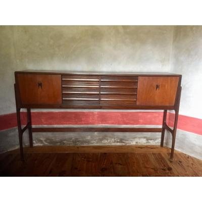 Alfred Hendrickx Sideboard