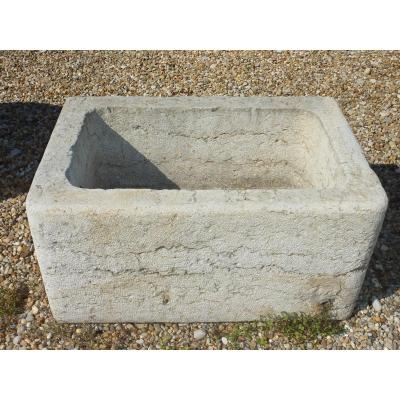 Or Tray Basin Old Stone Lasts