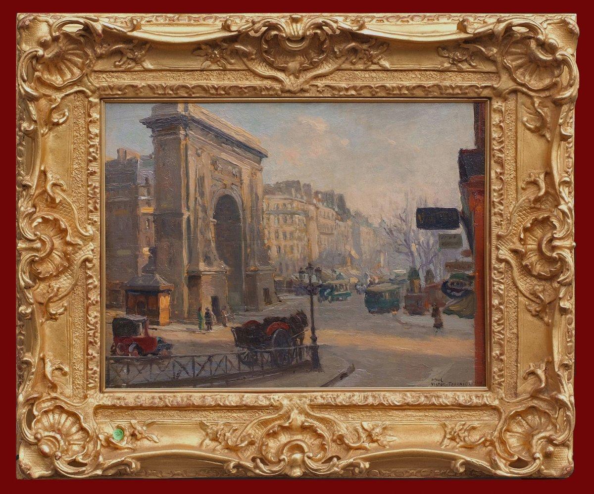 Fournier Victor Alfred (1872-1924)