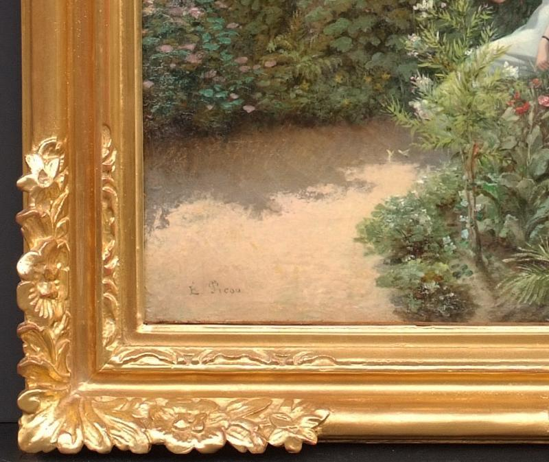 Picou Eugène Charles (1831–1914)-photo-2