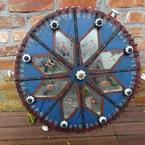 Jouer à La Roulette Sans Danger...