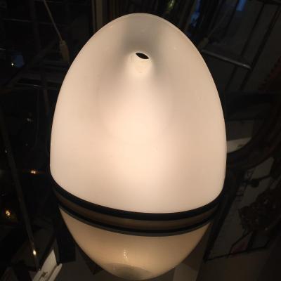 Lampe à Poser , Luminaire De Chevet Guzzini