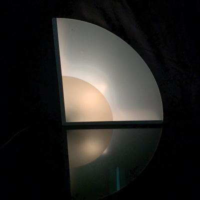 Lampe à Poser Design .