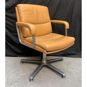 1 /. Design Armchair 1970.