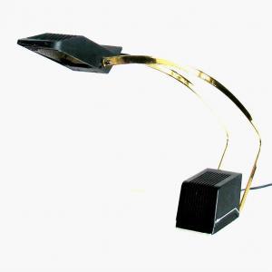 """Lampe de Bureau Fase modèle """"Liene""""  années 70"""
