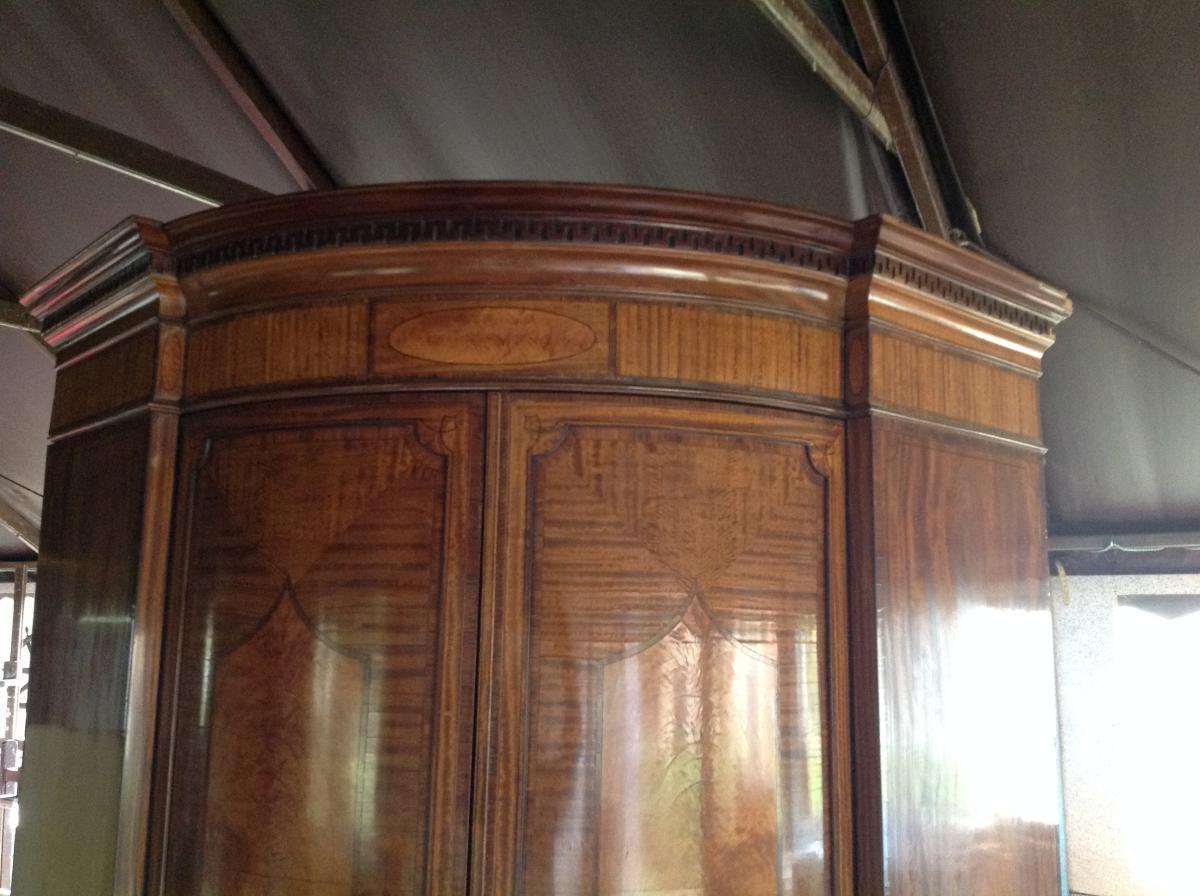 meuble bar d angle bars anciens. Black Bedroom Furniture Sets. Home Design Ideas