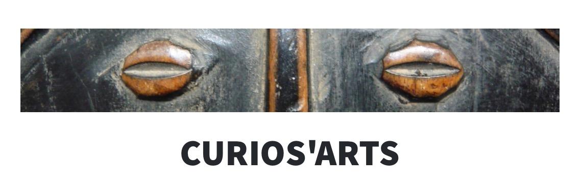 Curios'arts