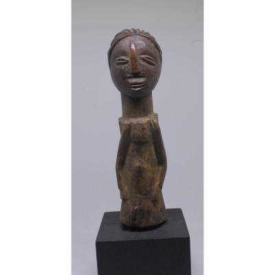 Statuette Kusu