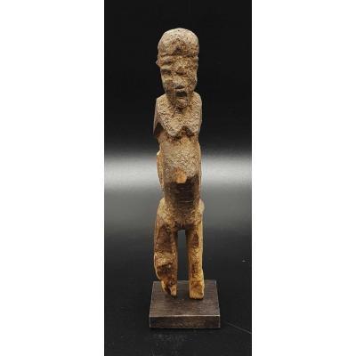 Lobi Statuette - Burkina Faso