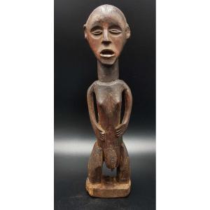 Statue Songye, R.d.c.