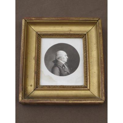 Pysionotrace Moreau De Saint Mery Fort Royal Philadelphia Haiti Revolutionary And Historian